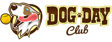 Hotel para cachorro - Dog Day Club